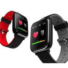 Full Touch Screen Smart Sport Bracelet