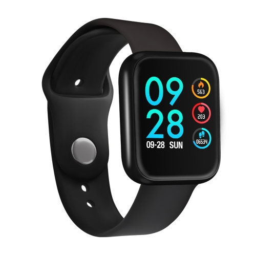 P70 Color Screen Smart Sports Bracelet Smart Watch